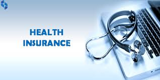 Planning to buy a health insurance policy? 5 things to check ...